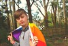 Jay's Pride (Long Lost Teens Photography) Tags: gay pride love boy young same transgender equal nikon nature australia cool pretty