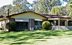 75 Lawson Road, Pheasants Nest NSW