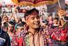 Diwali London celebration 2017 (The Weekly Bull) Tags: diwali festivaloflights ganesh hindu hinduism lakshmi london trafalgarsquare uk dancing drum drummers drumming