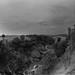 Vulci, ponte del Diavolo (devil's bridge)