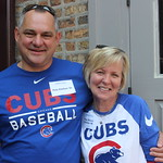 "Cubs Game 2017<a href=""http://farm5.static.flickr.com/4449/23907901238_b120e98edf_o.jpg"" title=""High res"">∝</a>"