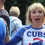 "Cubs Game 2017<a href=""http://farm5.static.flickr.com/4449/23907905498_86fa2d4002_o.jpg"" title=""High res"">∝</a>"