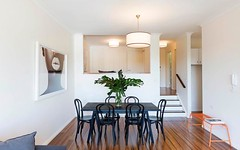 410/188 Chalmers Street, Surry Hills NSW