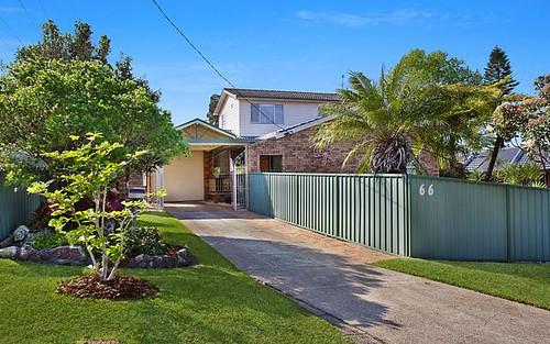 66 Jennifer St, Charlestown NSW