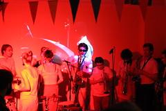 IMG_8477 (lfbarragan_19) Tags: jazz concert fela kuti africa estonia tallinn euphoria live music afrotallinnbeat