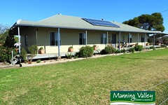 812 Manning Point Road, Old Bar NSW
