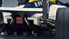 WilliamsFW14B_07 (RoscoPC) Tags: nigel mansell adrian newey f1 active suspension v10 renault 1992 williams fw14b working suspensions steering lego moc