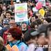 Großdemonstration: Gegen Hass und Rassismus im Bundestag – 22.10.2017 – Berlin – IMG_5460