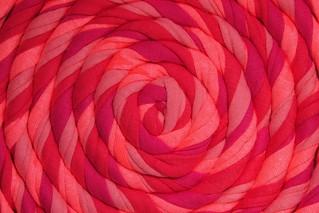 Spiral HMM