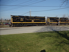 DSC02959 (mistersnoozer) Tags: lal alco c420