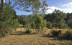 1626 Comboyne Road, Killabakh NSW