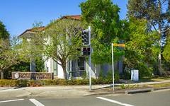 1 Brampton Avenue, Glenfield NSW