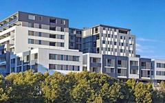 B302/1-3 Charles Street, Canterbury NSW