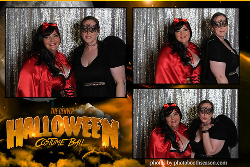 """Denver Halloween Costume Ball • <a style=""""font-size:0.8em;"""" href=""""http://www.flickr.com/photos/95348018@N07/24174366508/"""" target=""""_blank"""">View on Flickr</a>"""