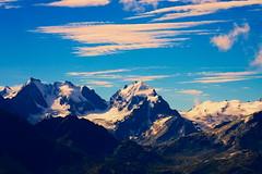 Depuis le Piz Nair (7) (8pl) Tags: grisons suisse landscape mountainscape neige tourisme