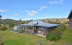 3746 Great North Road, Laguna NSW