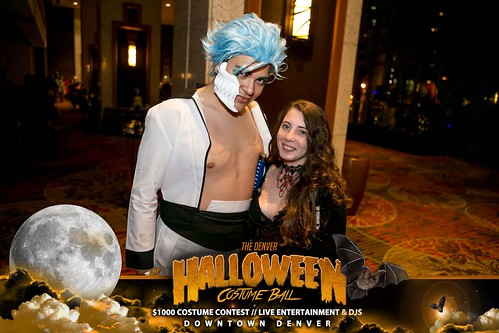 "Halloween Costume Ball 2017 • <a style=""font-size:0.8em;"" href=""http://www.flickr.com/photos/95348018@N07/24225088918/"" target=""_blank"">View on Flickr</a>"