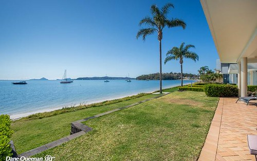 1/189 Soldiers Point Rd, Salamander Bay NSW 2317