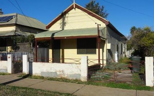 243 Chloride Street, Broken Hill NSW 2880