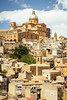 A pile of city (A><EL) Tags: sicily italy italia sicilia city town mountain old architecture travel europe mediterrean canon 700d hungarian