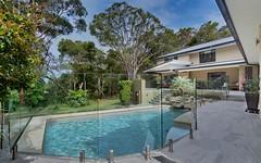 53 Grover Avenue, Cromer NSW