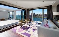 Penthouse 2/108 Elizabeth Bay Road, Elizabeth Bay NSW