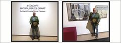 CONCURS-PINTURA-MUTÚA PRIVADA-TARRAGONA-PREMIS-CONCURSO-CONCURSOS-CATALUNYA-PREMIOS-FOTOS-ARTISTA-PINTOR-ERNEST DESCALS (Ernest Descals) Tags: concurs tarragona pintura mútua privada concurso concursos port catalunya cataluña catalonia premi premis premio premios premiats premiados awards awarded pintor pintors pintores artistas artistes historial tinglado saladespera cuadro cuadros quadre quadres pinturas pintures pintar pintando painter painters paintings painting noticies news noticias catalans catalanes art arte artwork cerimonia ceremonia puerto plastica ernestdescals plastics plasticos fundació fundaciómutuaprivada fotografies fotografias pictures paint fundacióprivadamutuacatalana
