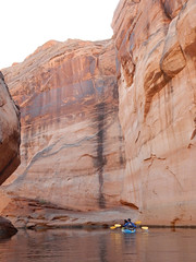 hidden-canyon-kayak-lake-powell-page-arizona-southwest-9465