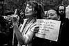 #MeToo (dprezat) Tags: paris metoo balancetonporc femen activiste rassemblement contest protest féminisme femme violence harcèlement nikond800 nikon d800