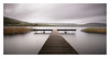 Twomilegate Pier 2 (kieran_russell) Tags: twomilegate killaloe clare lough derg long exposure