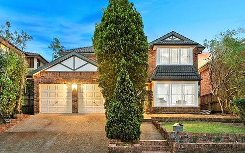 82 Ellery Pde, Seaforth NSW 2092