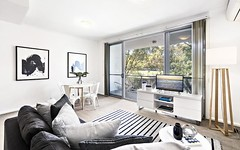 121/268 Pitt Street, Waterloo NSW