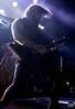 N83A7742 (Yvonne23021984) Tags: delain charlottewessels marcohietala nightwish metal symphonicmetal bochum zeche serenity cellaradrling annamurphy dansemacabre tour band singer sängerin concert konzert canon concertphotography canonphotography canoneos5diii konzertfotografie künstler künsterlin kunst musik music musiker musicians menschen musician photography photo people perfomence darbietung darstellung darsteller femalefronted fotografie foto farblos indoor event eventphotography eventfotografie live liveevent liveshow livemusic liveband farbenfroh