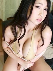 桐山瑠衣 画像71