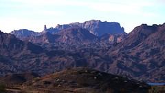mountains1 (jeffcuneo) Tags: parker arizona needles california desertgeology southwestunitedstates southwestgeology wild burros donkeys