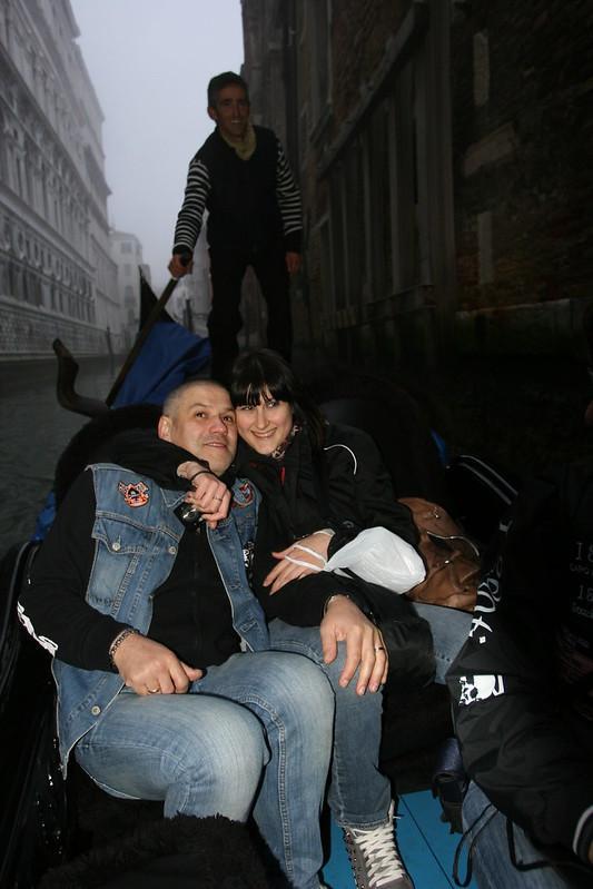 I SANTI- Era Glaciale 4 -Venazia 23-25 novembre 2012 471
