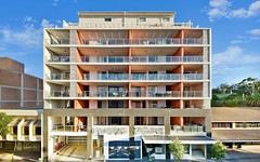 19/11-13 Hunter Street, Parramatta NSW