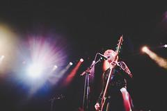 Rainer Maria (Tom Agostino) Tags: rainer maria band sinclair live music rock punk indie polyvinyl records 90s boston cambridge massachusetts