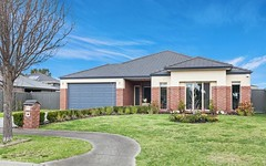 5 Mount Eccles Way, South Morang VIC