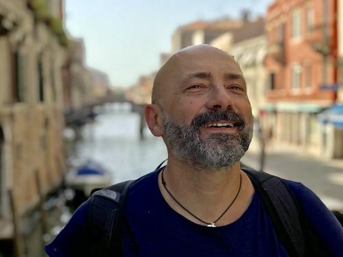 J'adore Venise