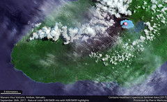 Manaro_Voui_Volcano_S2A_432_1282mix_12118highlights_crop_10