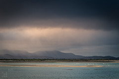 Iochdar (GenerationX) Tags: baile balgarva barr beinnmhor beinnnafaoghla beinntairbeirt benbecula borgh canon6d carnan eochar gualan hecla iochdar lionacuidhe neil outerhebrides scotland scottish southuist thacla aquamarine clouds dawn landscape morning mountains rain sanddunes sea sky sunrise water wind