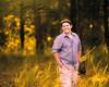 William Dane 2017 (jaredhughesphoto) Tags: autumn colors fallseason fallcolors forest trees field boy child canonusa procanonnetwork childrensportrait branson missouri jaredhughesphoto nature naturallight