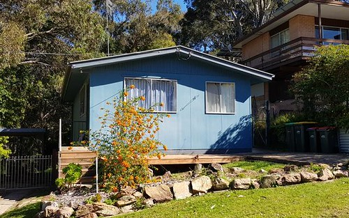26 Kobada Avenue, Lilli Pilli NSW