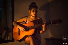 Music (yonatancruz) Tags: