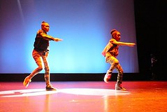Hip Hop Dress Rehearsal-2017 (Thaliacburgess) Tags: hip hop dress rehearsal2017