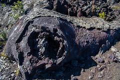 K3_P2675-HDR-sRGB (mountain_akita) Tags: hawaii kilauea maunaulu lava lavashield volcano pāhoa unitedstates us