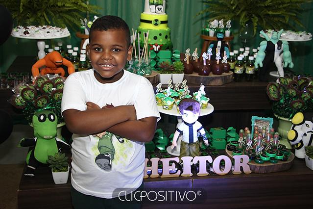Heitor (56)