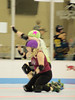 054 (Bawdy Czech) Tags: lava city roller dolls cinder kittens cherry blossoms derby skate october 2017 bend oregon