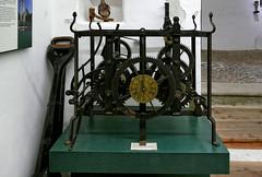 kaltern_368_22092017_11'56 (eduard43) Tags: südtirol altoadige italien italy oestereich austria kaltern tramin caldaro termeno 2017 museum